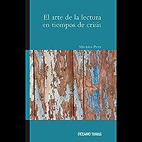 El arte de la lectura en tiempos de crisis (Ágora)