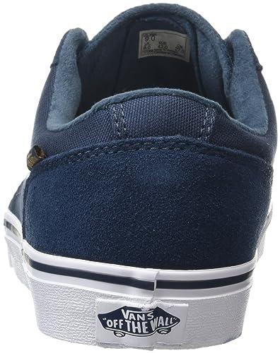 scarpe vans chapman stripe