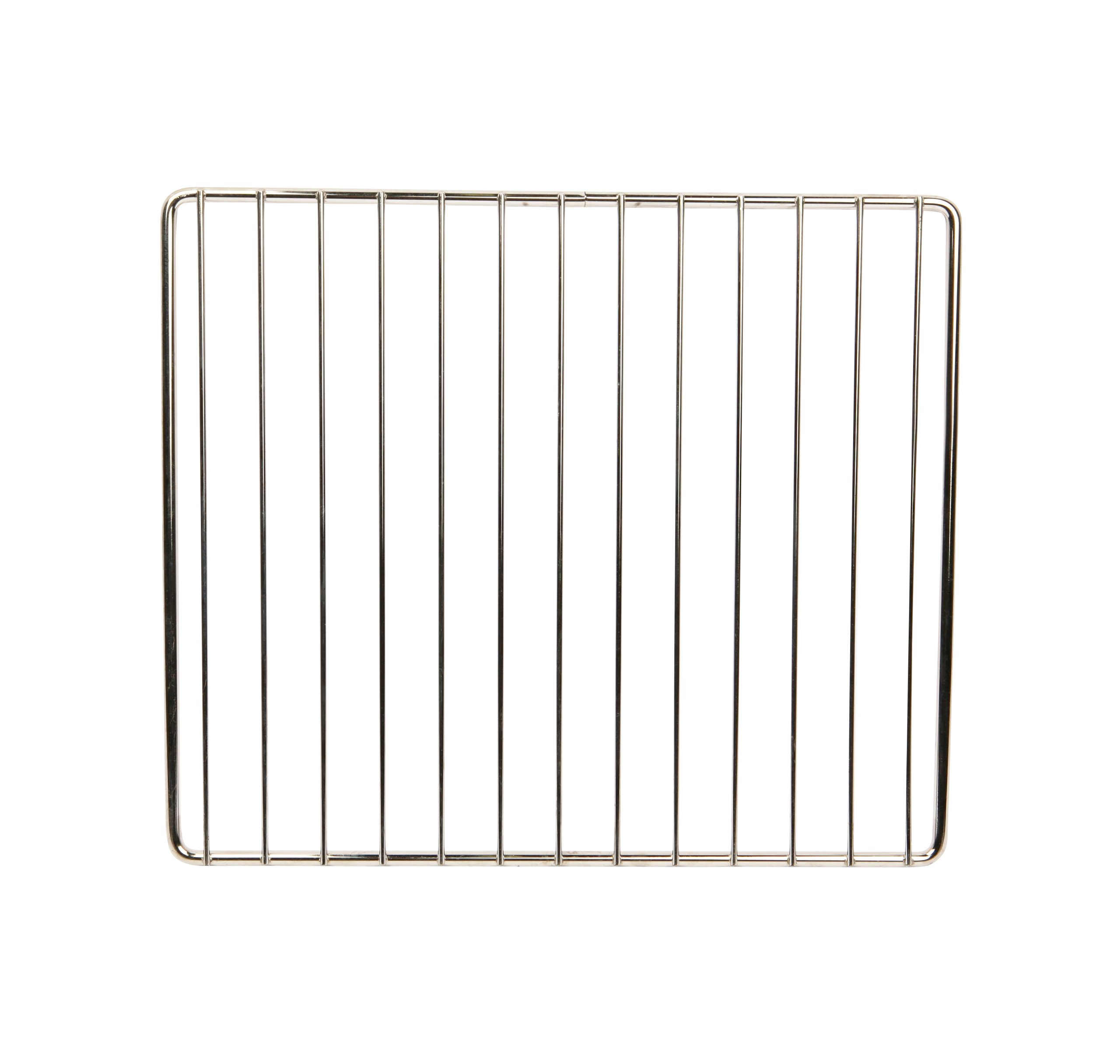 PITCO PP10434 Wire Rack