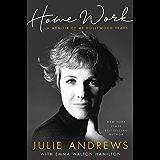 A Memoir of My Hollywood Years (English Edition)