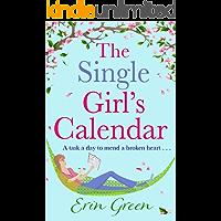 The Single Girl's Calendar: A fantastic, feel-good Rom Com