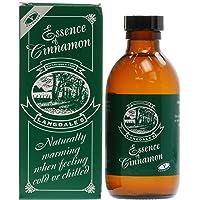 (Pack Of 3) Langdale's Essence Of Cinnamon   LANGDALES NATURAL ESSENCES