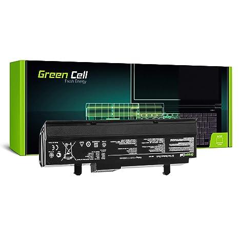 Green Cell® Standard Serie A32-1015 Batería para Asus Eee PC 1015 1015BX 1015P