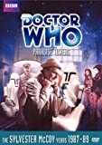 Doctor Who: Paradise Towers (Episode 149)