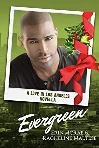 Evergreen (Love in Los Angeles)