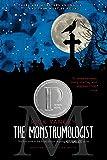 The Monstrumologist: William James Henry