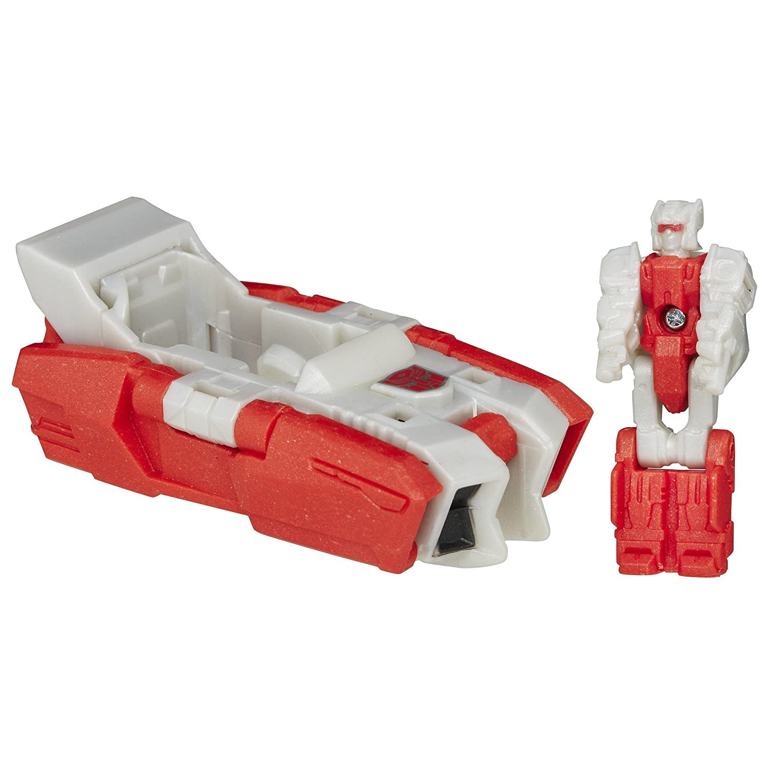 TRANSFORMERS Generations Titans Return Masters Skytread ACTION FIGURE NEW