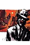 American Vampire TP Vol 02 (American Vampire (Paperback))