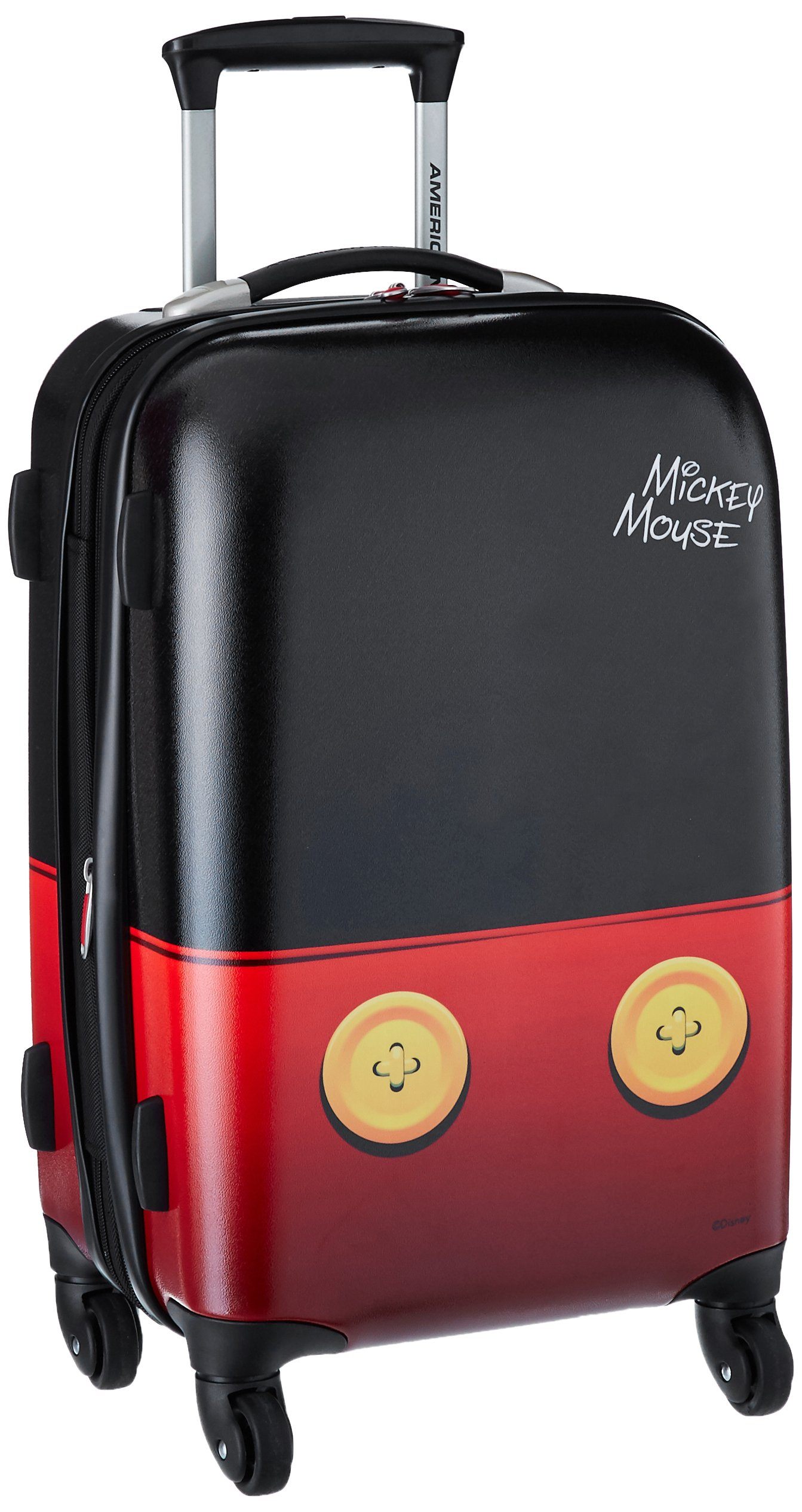 Best Rated In Carry-On Luggage & Helpful Customer Reviews