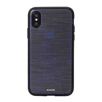 Amazon.com: Bondir, funda para teléfono celular [prueba ...