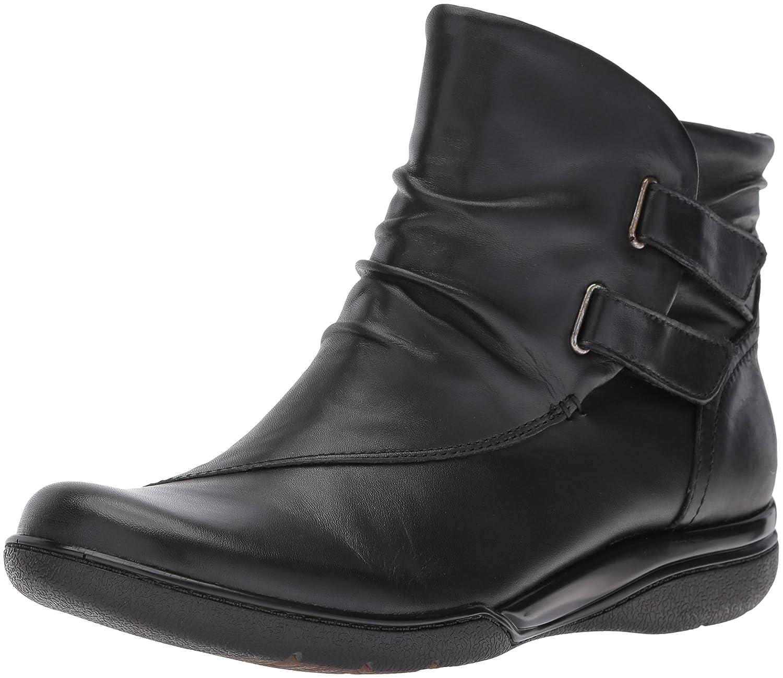 Clarks Women's Kearns Burst Boot