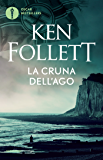 La cruna dell'ago (Oscar Smart Collection) (Italian Edition)