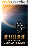Entanglement (The Belt Book 1)