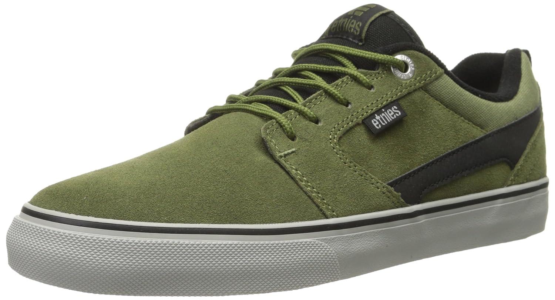 Etnies Mens Rap CT Skate Shoe