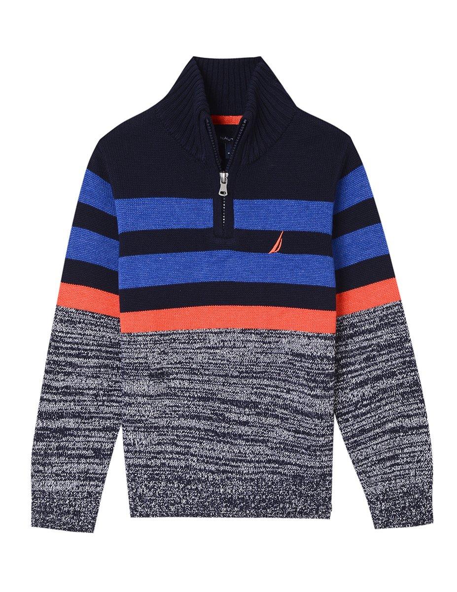 Nautica Boys' Sweater Nautica Boys' Sweater