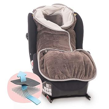 Aeros Leep Aeromoov Air Wrapper Swaddling Blanket Antra Large Baby