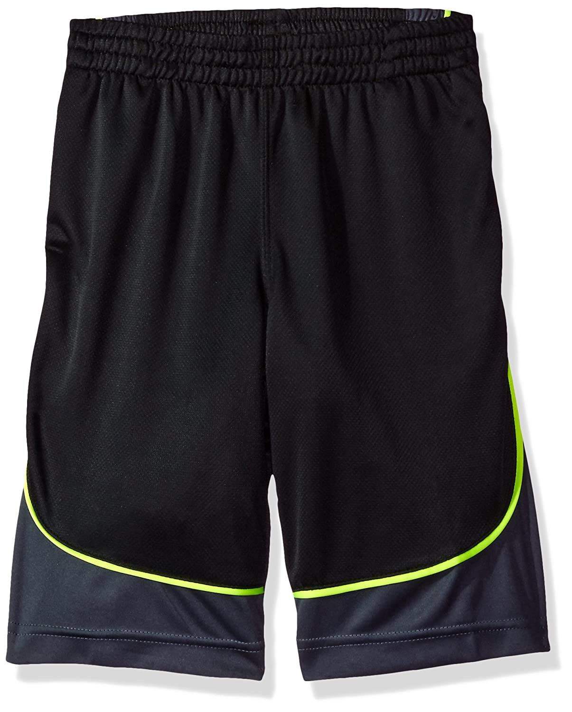 Spalding Boys' Core Athletic Short BCAS
