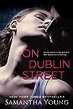 On Dublin Street (On Dublin Street Series)