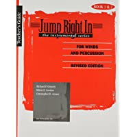 Jump Right In: The Instrumental Series - Teacher's Guide for Winds and Percussion...