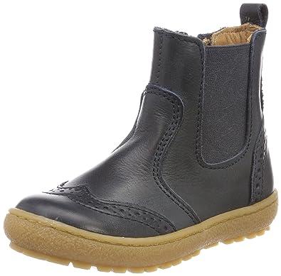 39ceb946c3cb52 Bisgaard Mädchen 50702118 Chelsea Boots  Amazon.de  Schuhe   Handtaschen