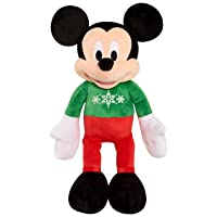 Disney Toys On Sale from $4.75 Deals