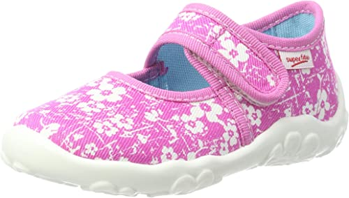 Chaussons Bas Fille superfit Bonny