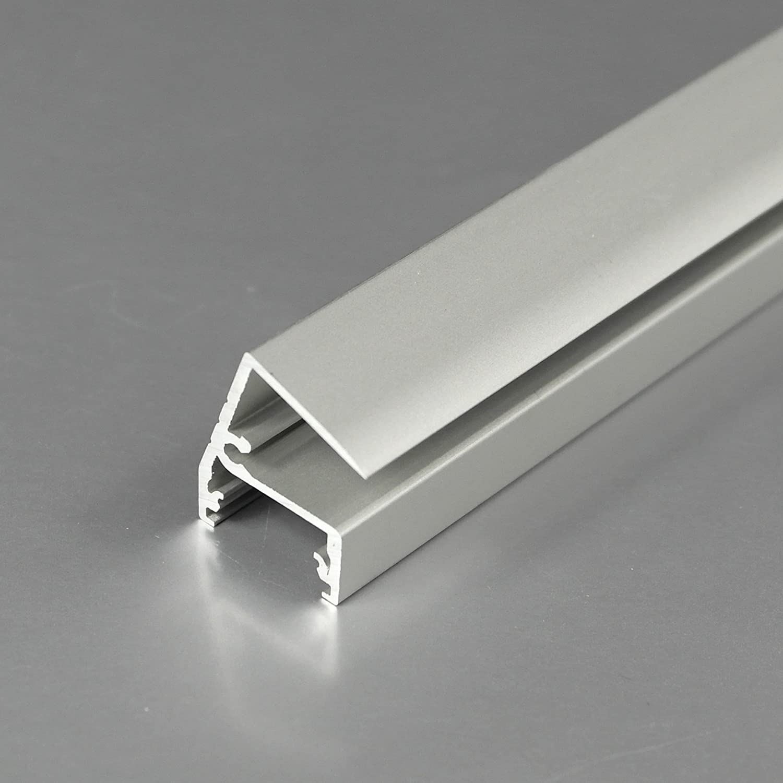 Profil/é en aluminium LED Riva Profil en Aluminium LED, LED Profil, LED Profil en Aluminium