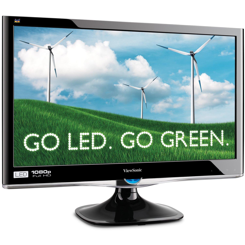 VIEWSONIC 1080P FULL HD MONITOR TREIBER WINDOWS XP