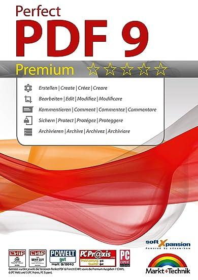 Pdf to editions adobe convert digital