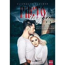Pacto Negro: Nos Braços Da Mafia - Livro 2 (Nos Braços Da Máfia) (Portuguese Edition) Nov 28, 2018
