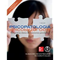 Psicopatologia: Perspectivas Clínicas dos Transtornos Psicológicos