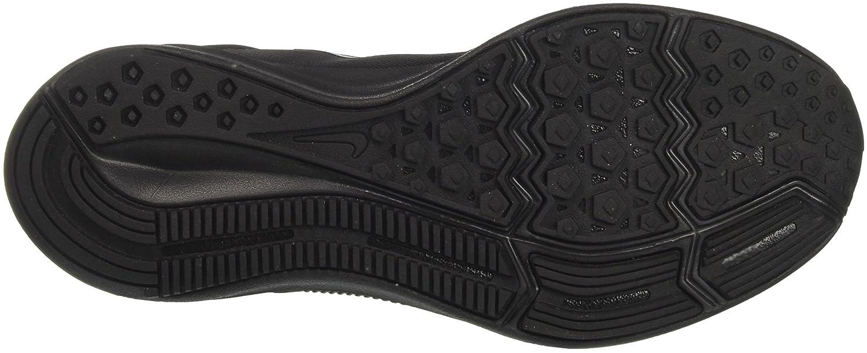 homme / femme de nike hommes & downshifter eacute; vente de la downshifter & 8 des chaussures de course superbe facture d'actualisation 4f3780