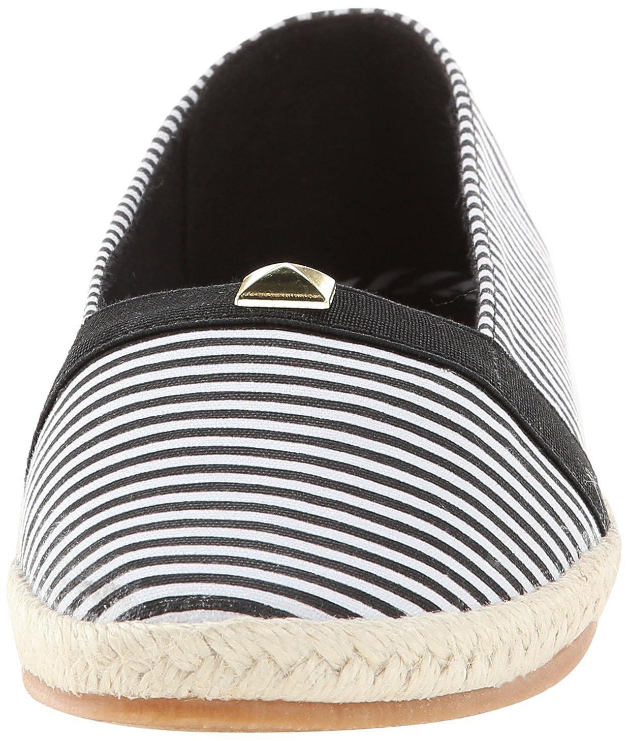 Soft Style Damens's Damens's Damens's Hillary Flat e5aaa1