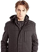 Wrangler - Coat Wrangler Shield