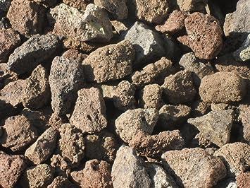 Steine Für Gasgrill : Der naturstein garten kg lava steine mm gasgrill