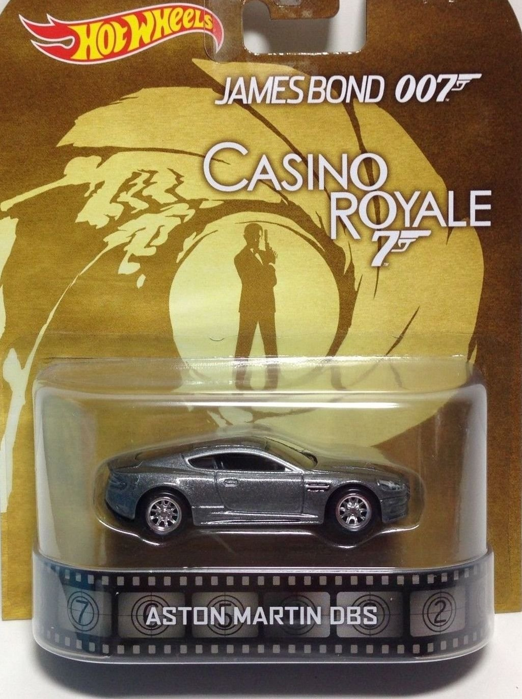 007 bond casino james royale toy how to cheat online casino games