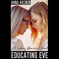Educating Eve (English Edition)