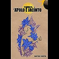 O amor de Apolo e Jacinto