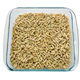 Leeve Pine nuts Without Shell - Chilgoza - 400 Gms
