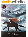 Redway Acres: Book 1 - Helena