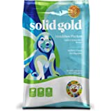 Solid Gold Holistic Puppy Food with Superfoods
