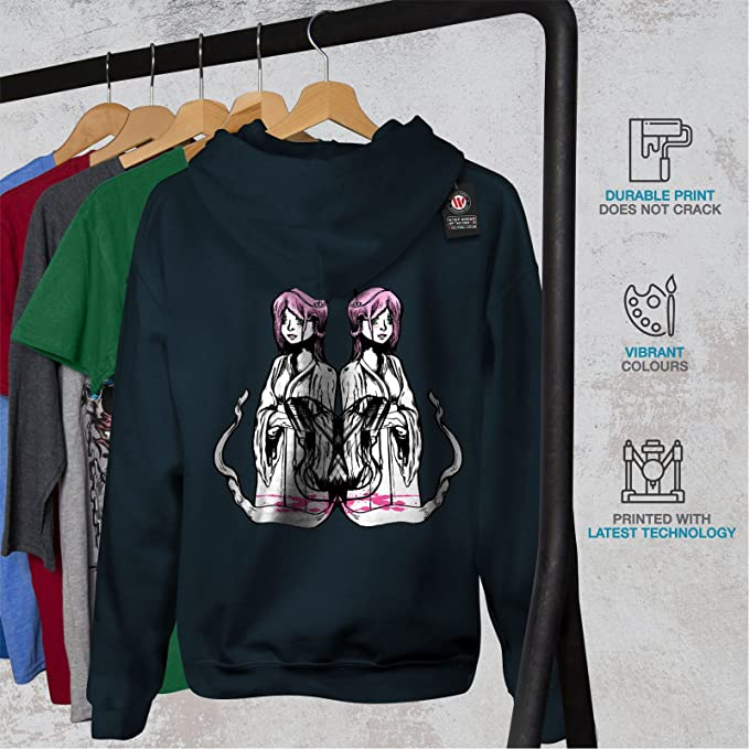 Funny Casual Jumper wellcoda Love Berry Very Much Mens Sweatshirt