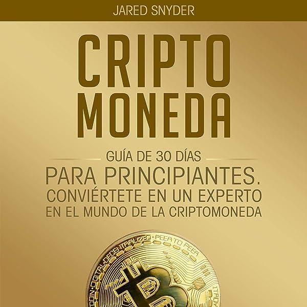 como fazer day trade com com bitcoin
