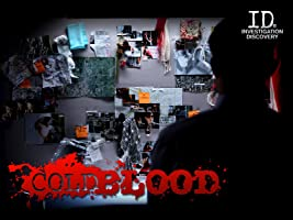 Cold Blood Season 3