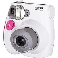 Fujifilm Instax Mini 7, Pink