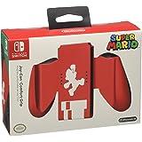 Nintendo Switch Joy-Con Comfort Grip - Super Mario (Nintendo Switch)