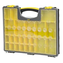 Stanley Compartment Professional Organizer