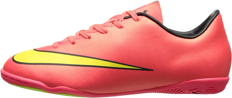 V Victory Fußballschuhe Nike IC Kinder Unisex JrMercurial tQdrhs
