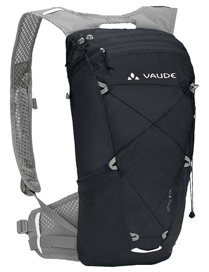 Vaude Aquarius 6+3 sac à dos vélo wuvOkF6QYm