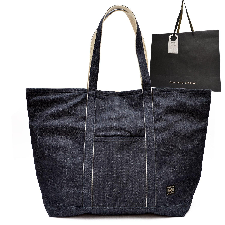 0348ee78a179 Sky Blue Ms Casual Super Capacity Bag Hit Color Outdoor Cotton ...